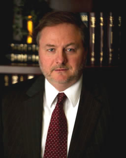 Damian J. O'Connor, Esq.